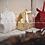 Thumbnail: Box Lasercut (1 set da 20 pezzi)