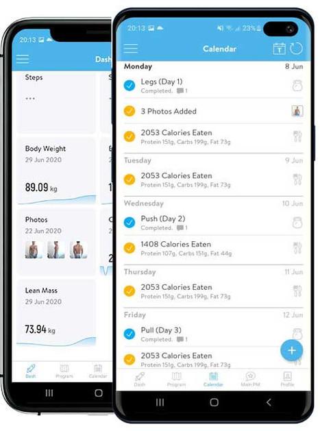 online personal training mobile.jpg