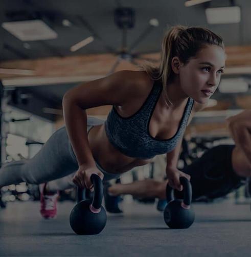 train-2-gain-fitness.jpg
