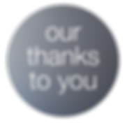 our thanks to you.png