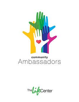 2021.Ambassadors Program.jpg
