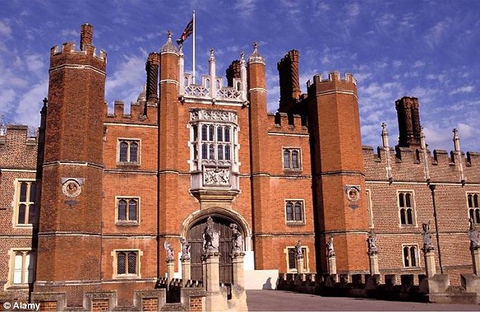 Royal School of Needlework.jpg