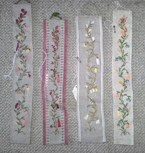 ribbons_edited_edited_edited.jpg