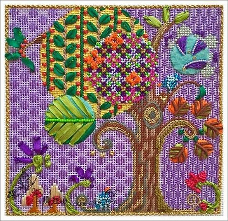 Tree of Life Picture.jpg