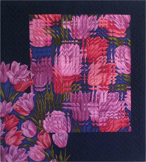 Fractured Tulips by Coleen Walter.jpg