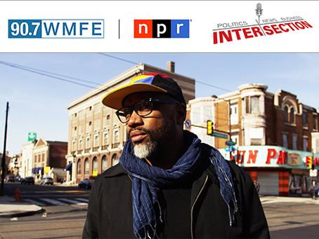WMFE   NPR
