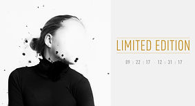 'Limited Edition' Gallery Opening