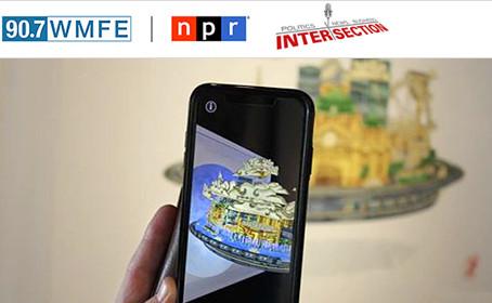 NPR   Intersection