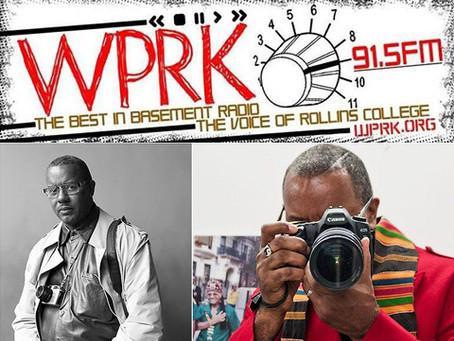 WPRK Radio 91.5