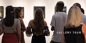 'Florida Showcase 2019' Gallery Tour