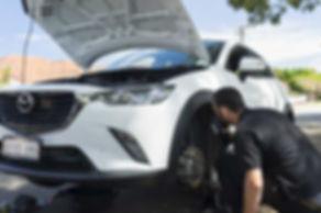 Vehicle Inspection Perth 13.jpg