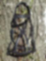 Bridon médiéval