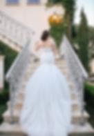 Austin texas wedding photographer