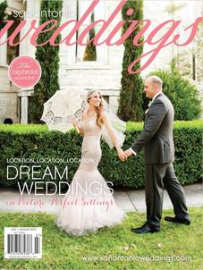 SA-Weddings-7-2015-1-BLOG.jpg