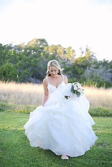 Austin texas wedding photographer
