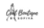 CoatbySofiya-logo-1.PNG