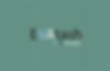 EVATASH-logo-2.png