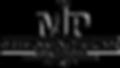 MilaJacksonPhoto-logo.png