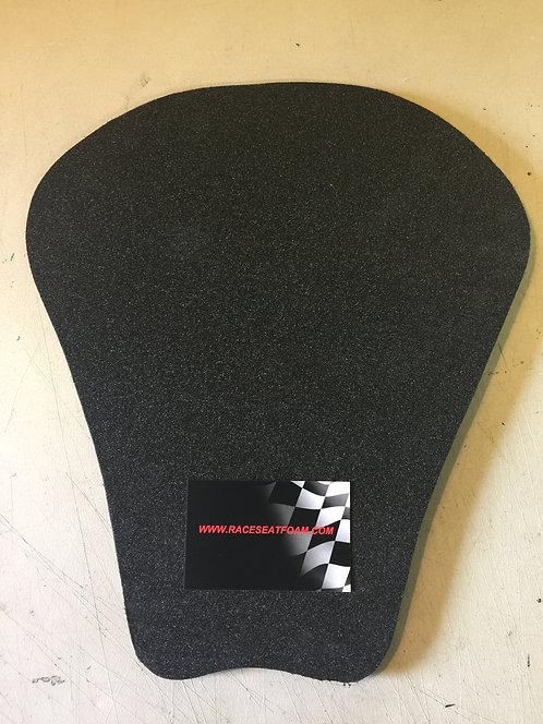 Aprilia Rsv4 Precut Seat Foam