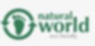 Logo_Natural World.png