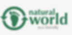 Logo_Natural World.png