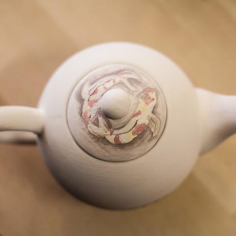 pottery-corner-hens-4682_websize.jpg