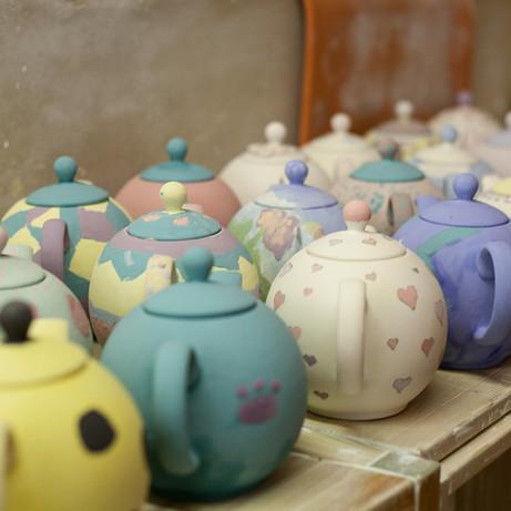 Pottery-corner-hen-doo-4676_websize.jpg
