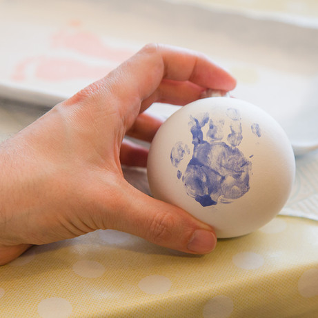 Pottery Corner baby hand prints-6842_web
