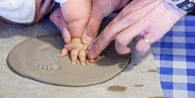 pottery%2520corner-31_websize_edited_edi