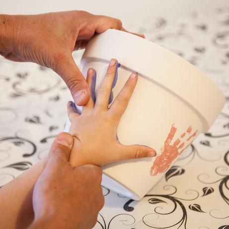 Pottery-corner-web-images-1514_websize.j