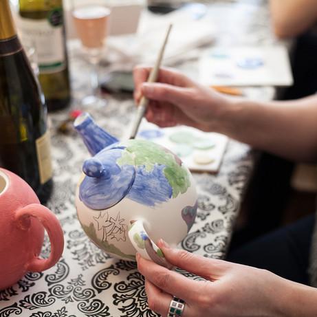 pottery-corner-hens-4599_websize.jpg