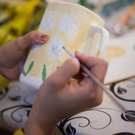 pottery-corner-4497_websize.jpg