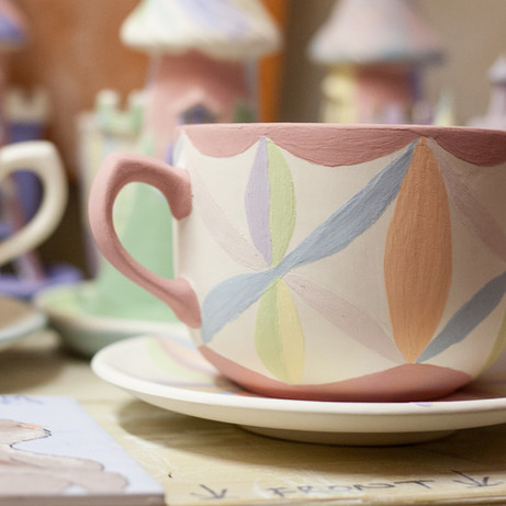 pottery-corner-4551_websize.jpg