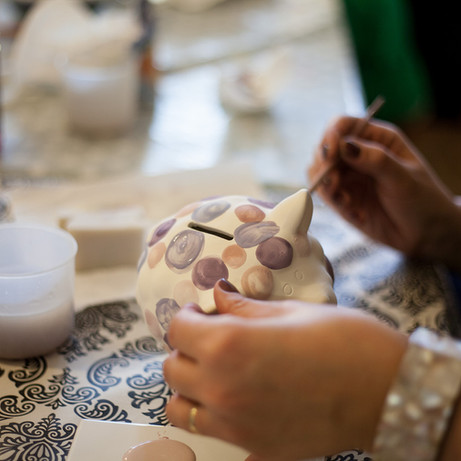 pottery-corner-4472_websize.jpg