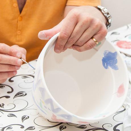 Pottery-corner-web-images-1547_websize.j