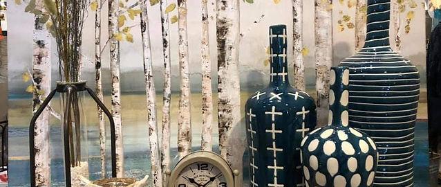 FB_IMG_1605053572920 teal vases.jpg