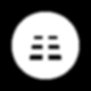 icone-valores_branco.png
