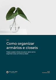 capa-ebook-organizacao-de-armario.png
