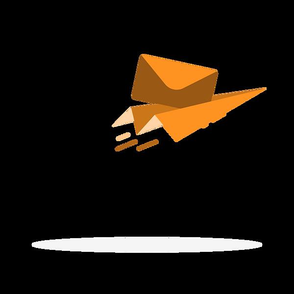 Mail%20sent-rafiki%20(1)_edited.png