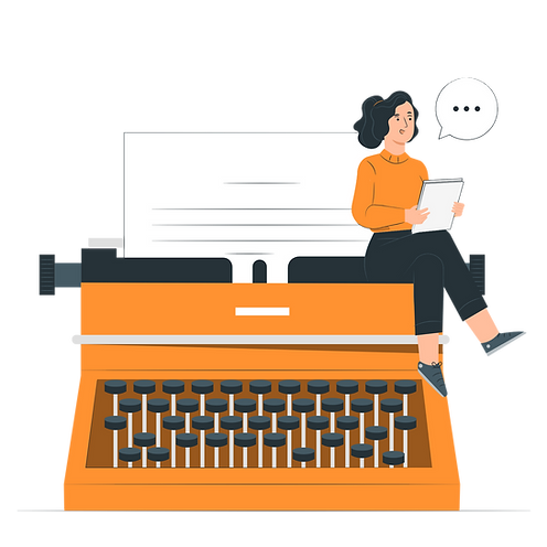 Typewriter-pana (1).png