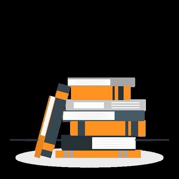 Bibliophile-cuate (3).png