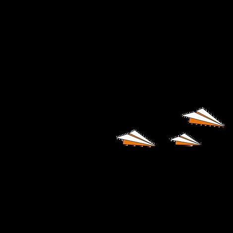 plane 2-01.png