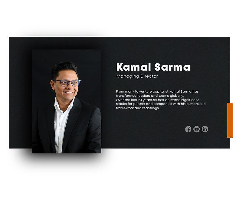 Kamal Profile.jpg