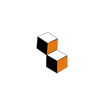 Blocks-01.png