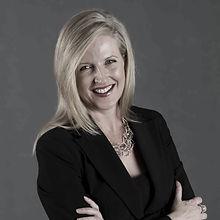 Mandy Corporate photo_edited.jpg