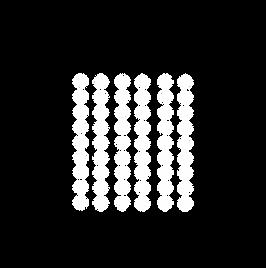 dots-01.png