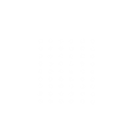 dots-01.png