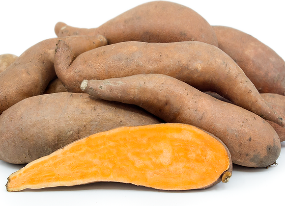 Sweet Potatoes (1.5 lb.)