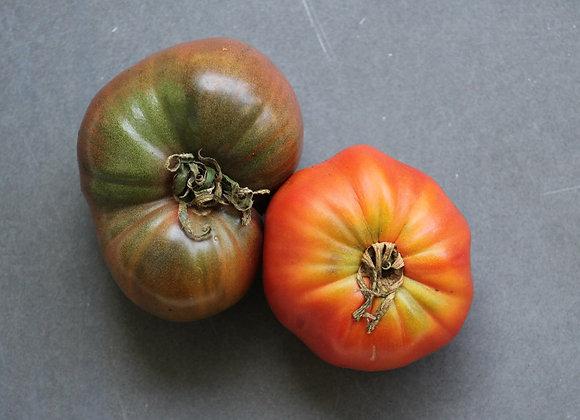 Tomato, Slicing (1 pound)