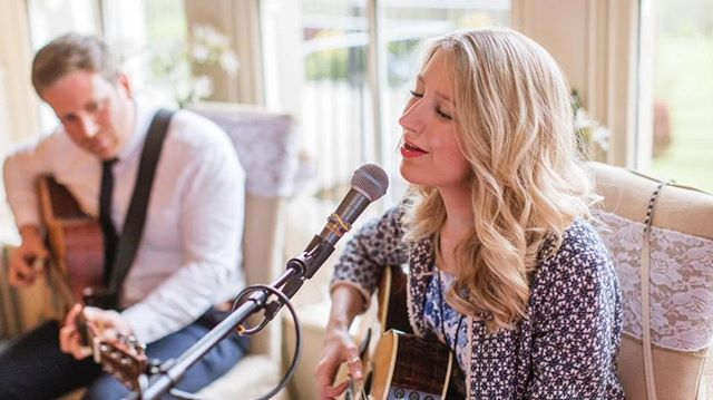 _lottiedesigns always gets the best pics!!! Loved playing at Charlotte and Shaun's wedding 💛 xxxx